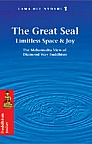 The Great Seal: Limitless Space and Joy